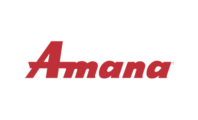 TiffinDeluxeServices-Brands-Amana-1