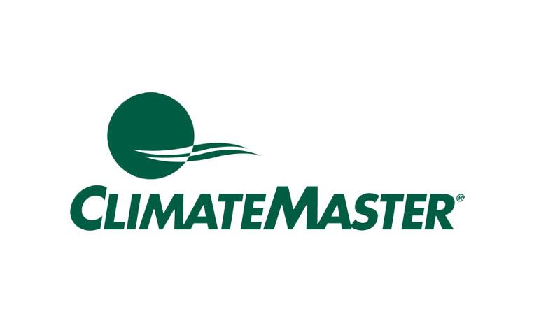 TiffinDeluxeServices-Brands-ClimateMaster-1