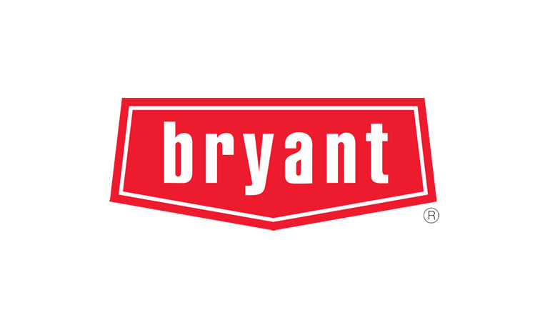 TiffinDeluxeServices-Brands-bryant-1