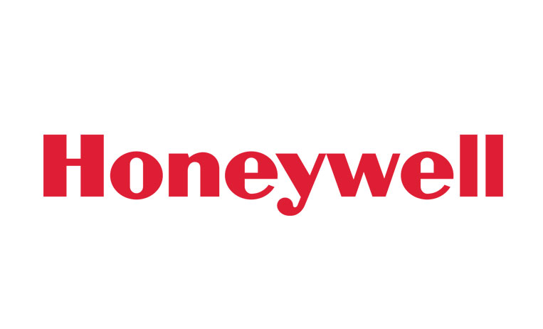TiffinDeluxeServices-Brands-honeywell-1