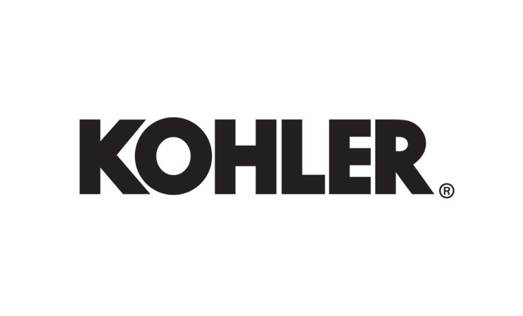 TiffinDeluxeServices-Brands-kohler-1