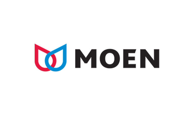 TiffinDeluxeServices-Brands-moen-1