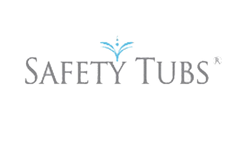 TiffinDeluxeServices-Brands-safetytubs-1