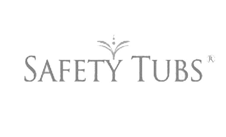 TiffinDeluxeServices-Brands-safetytubs