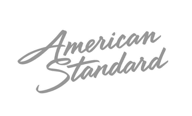 TiffinDeluxeServices-Brands-americanstandard